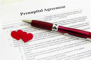 pre-nuptial-agreement