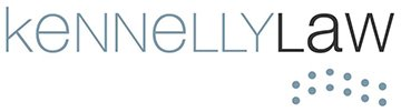 Kennelly Law